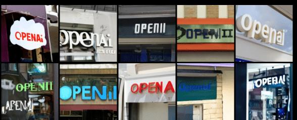OpenAI DALL-E: 텍스트로부터 이미지 생성